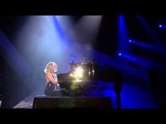 Lady Gaga - The Edge of Glory, Children in Need Rocks Manchester