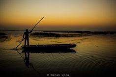 Olden ways by Manan Vora on 500px