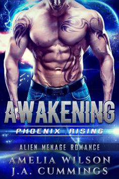 See this new release #paranormal #Romance #Free #Giveaway #99c https://www.amazon.com/dp/B073WX4GJ5