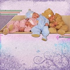 Sweety Babies Photo: Babies by Anne Geddes Anne Geddes, Cute Kids, Cute Babies, Baby Kids, Cute Baby Pictures, Baby Photos, Precious Moments, Born Baby Pics, Tim Walker Photography