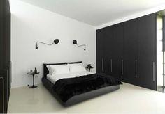 gambar-design-kamar-tidur-minimalis-modern-kontemporer.jpg (600×419)