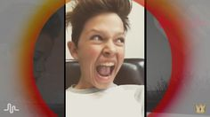 JACOB SARTORIUS CUTE MOMENTS ON MUSICALLY (BEST OF OCTOBER 2016) Dance Moms Sophia, Jacob Sartorius, Magcon, Youtubers, October, Boyfriend, Husband, Singer, In This Moment