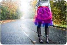 autumn Tutu, Fashion Beauty, Ballet Skirt, Hairstyle, Stars, Inspiration, Clothes, Hair Job, Biblical Inspiration