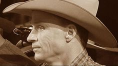 """When Ty Murray retired from bull riding, he was simply known as a nine-time World Champion with the nickname """"King of the Cowboys."""" No one really knew him."""