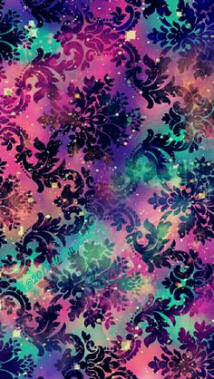 muster backgrounds pinterest wallpaper amazing drawings and drawing ideas - Galaxy Muster