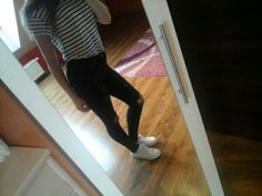#Fashion#Spring#Young#Girl#For#School#