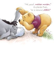 Pooh and Eeyore Eeyore Quotes, Winnie The Pooh Quotes, Winnie The Pooh Friends, Disney Winnie The Pooh, Disney Love, Pooh Bear, Tigger, Winne The Pooh, Best Friend Quotes