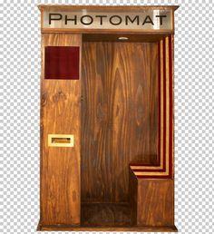 Fotoautomat made in Hamburg