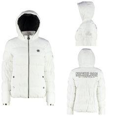 Winterjas Zonder Bont.De 15 Beste Afbeelding Van 3 Nickelson Winter Coats Winter
