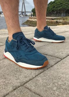 c184f675bb4 60 Best Sneakers  Reebok Bolton images in 2019