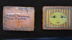 Vintage Gemma Taccogna box    eBay