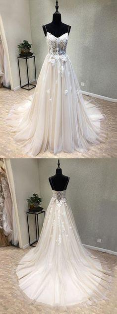 prom dresses,prom dress,wedding dress, wedding dresses,long prom dress