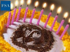 Let's celebrate Shakespeare's Birthday on April 23