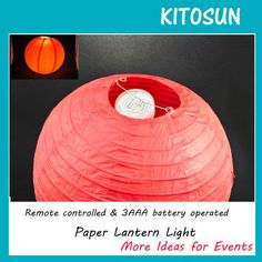 lantern lace light table decor | Wedding table submersible centerpieces ,paper lanterns for wedding ...