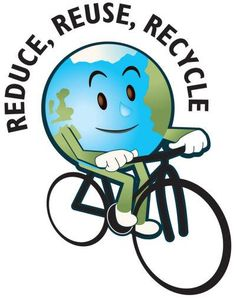 Image detail for -reuse recycle reduce posters reduce reuse logo jello pudding shots ...