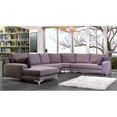 Class Corner Sofa