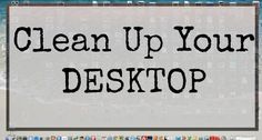 http://www.mobilehomerepairtips.com/howtocleanacomputerscreen.php has some information on various methods on how to clean computer screens.