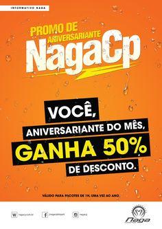 Nossas promoções http://nagacp.com.br/promocoes/  #wakeboard #nagacp