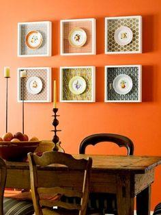 ehrfurchtiges wohnzimmer turkis grau weis bestmögliche pic und dcebfbfcabbfdecc