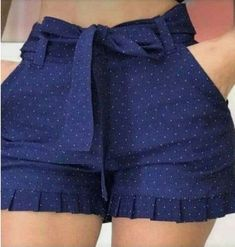New Style Vestimentaire Femme Pantalon Large 59 Ideas Mode Outfits, Short Outfits, Chic Outfits, Short Dresses, Summer Outfits, Tight Dresses, Prom Dresses, Girl Fashion, Fashion Dresses
