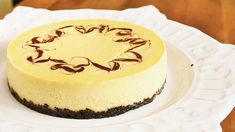 チーズケーキといえば、ベイクド、レア、スフレなど様々な種類がある中から、今回はニューヨークチーズケーキを作り方を動画付きでご紹介したいと思います。混ぜて焼くだけととっても簡単なのも嬉しいポイントです♩ (2ページ目)
