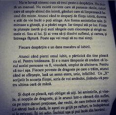 Motto, My Love, Quotes, Quotations, Mottos, Quote, Shut Up Quotes