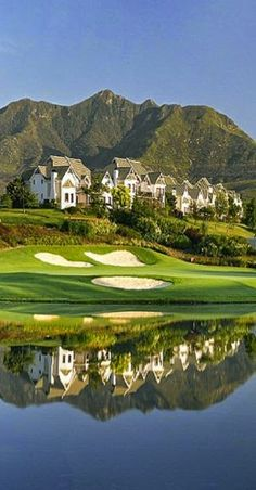 Stellenbosch  https://www.pinterest.com/mausby/south-africa-home-including-neighbours/