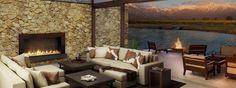 The Vines of Mendoza Villas -Incredible!!!