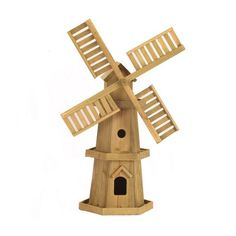 DIY Garden Windmill – Craft projects for every fan! garden planters from pallets Planters Planters diy planters diy plans Planters pots Planters raised Planters vegetable Easy Woodworking Ideas, Woodworking Projects That Sell, Woodworking Supplies, Teds Woodworking, Woodworking Chisels, Woodworking Videos, Wooden Planters, Wooden Garden, Wooden Diy
