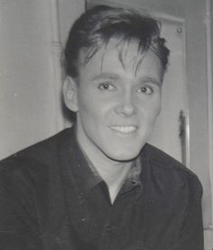Billy Fury Billy Fury, Special People, Rock And Roll, How To Look Better, Singer, Actors, Celebrities, Music, British