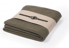 Eco Recycle wrap belly bands, a great choice to add a message to your product and showcase the logo where it would typically be hidden in the folded item.