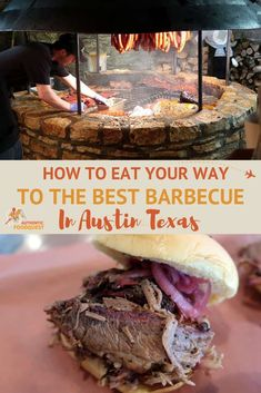 Austin is home to some of the best barbecue in the country. From internationally renowned joints like Franklin barbecue to local barbecue trailers and eateries, the selection is vast. While preparing for our month stay, we asked a number of Austinites to tell us their favorite barbecue joints. With their recommendations in hand, together with @TroverGuide we set out on a quest to discover the best barbecue in Austin. Join us! @afoodquest #foodinaustin #eatinaustin #foodintexas #TroveOn