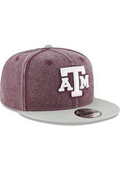 info for 605c1 d26ef Shop Texas A M Apparel   Shop Texas A M Gear   Shop Texas A M Aggies  Apparel Gear