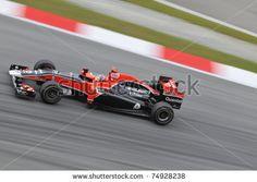 Formula 1 Racing Stock Photos, Formula 1 Racing Stock Photography, Formula 1 Racing Stock Images : Shutterstock.com