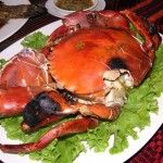 ... Outside on Pinterest | Grilled Seafood, Grilling and Grilled Crab Legs