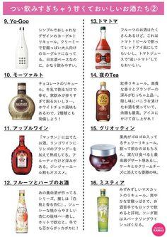 Cocktails Drawing, Bento Recipes, Coffee Recipes, Cute Food, Wine Drinks, Coffee Break, Hot Sauce Bottles, Deli, Food Art