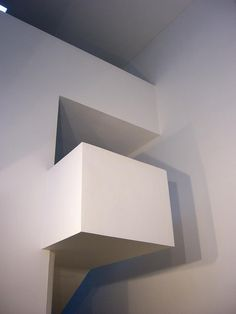 AD Classics: Villa Roche / Le Corbusier
