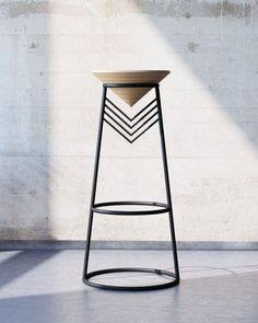 Bar chair / барный стул