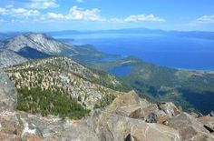 Mt-Tallac-trail-Lake-Tahoe