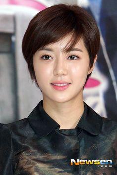 Han Byul, Idol