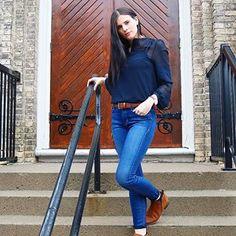 2bbef765e Bigley Shoes   Clothing Clarks