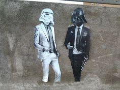 street art in Stockholm - Imgur