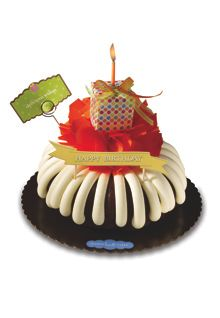 Peachy 27 Best Have A Happier Birthday With Nothing Bundt Cakes Images Funny Birthday Cards Online Eattedamsfinfo