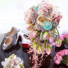 @zaphiroluxury Accesorios para novia  Info 3154182143