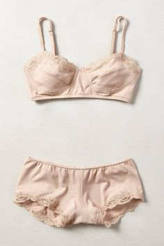 Shop the Phlox Bralette and more Anthropologie at Anthropologie today. Read customer reviews, discover product details and more.