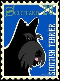 Image result for postage stamps scotland