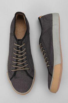 UO Vulcanized Sneaker