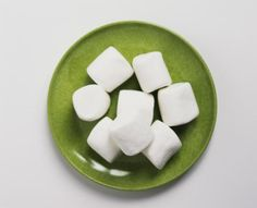 Can You Eat Marshmallows on a Gluten-Free Diet?