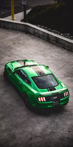 Ford Mustang Gt, Ford Gt, Ford Mustang Wallpaper, Mustang Cars, Car Ford, Mustang Gt500, Luxury Sports Cars, Sport Cars, Dodge Muscle Cars