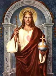 Jezus_Chrystus_Krol.jpg (310×422)